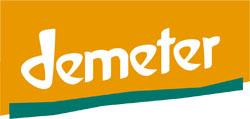 Demeter-250
